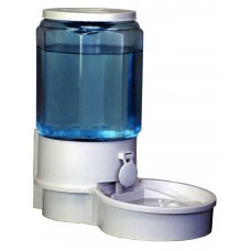 Medium Filtered Pet Waterer