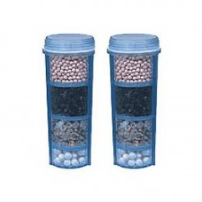 Twin Filter Pack for Pet Waterer